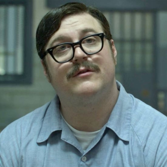 Ed Kemper Serial Killer in Real Life