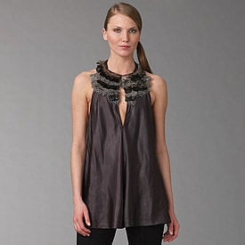 Elizabeth and James - Emmeline Top - Saks.com