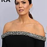 SAG Awards Sexiest Dresses 2019