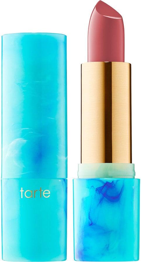 Tarte Rainforest of The Sea Color Splash Lipstick