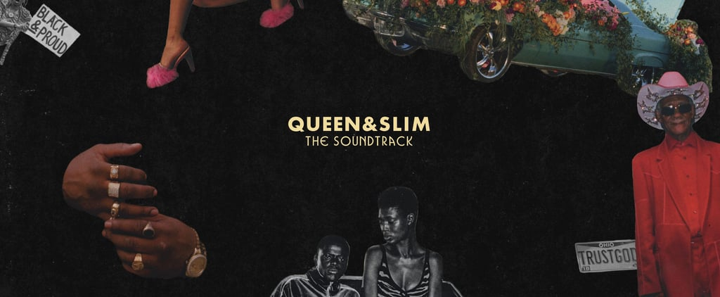 What I'm Listening to This Week: Queen & Slim Soundtrack
