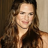 Jennifer Garner in 2006