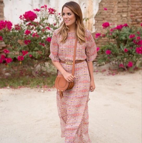Street Style Pictures Week of May 12 2014