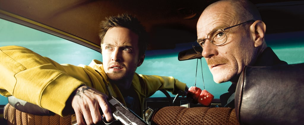 Where Is the Cast of Breaking Bad Now?