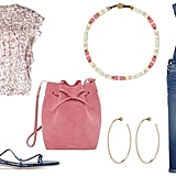 Shop the look: Isabel Marant