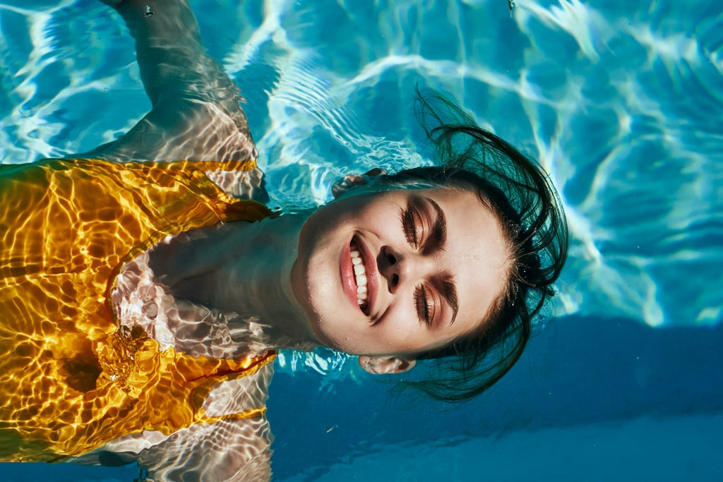 9 Best Chlorine Removal Shampoos of 2021