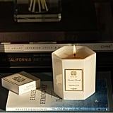 Antica Farmacista Prosecco Candle