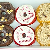 Doughnut Time Limited Edition Vegan Pack, From $30