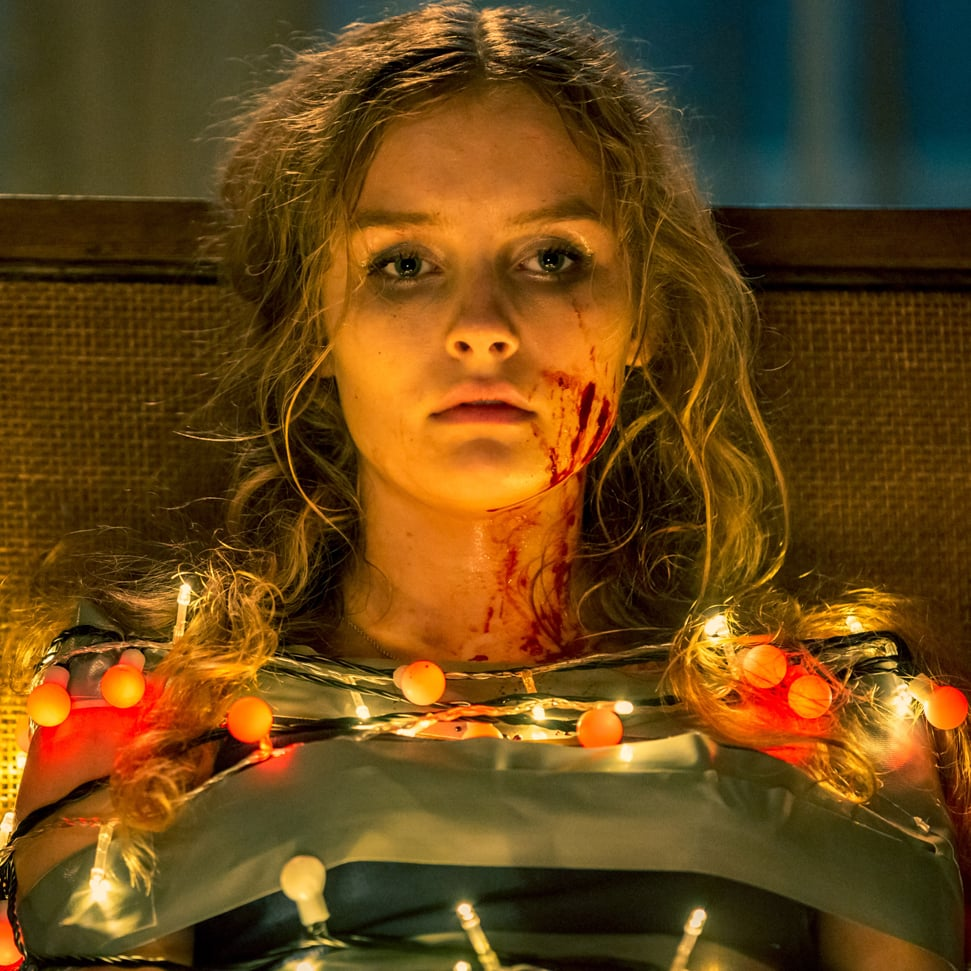 Best Horror Movies On Amazon Prime 2020 Popsugar Entertainment