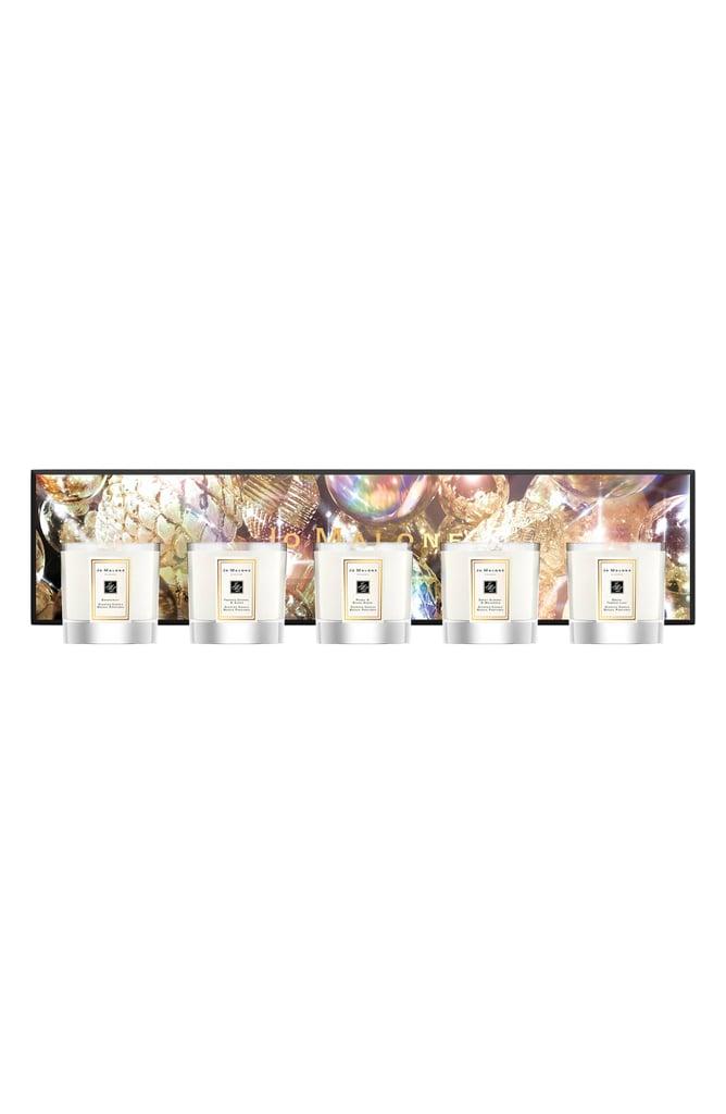 Jo Malone London Miniature Candle Collection