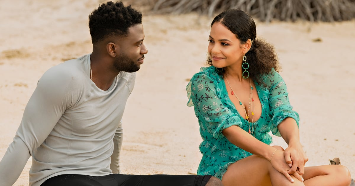 Netflix's Resort to Love Is the Perfect Rom-Com Escape This Summer.jpg