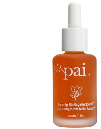 Pai skincare Rosehip BioRegenerate Fruit and Seed oil Blend