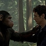9. Rise of the Planet of the Apes