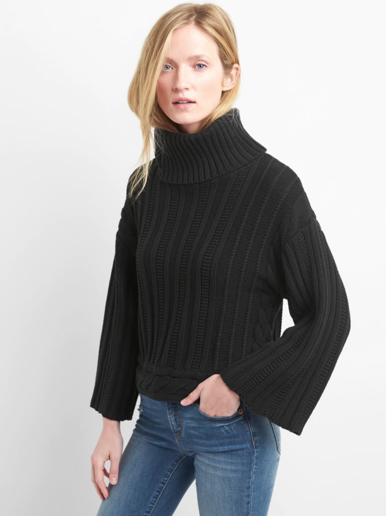 Cheap Turtleneck Sweaters
