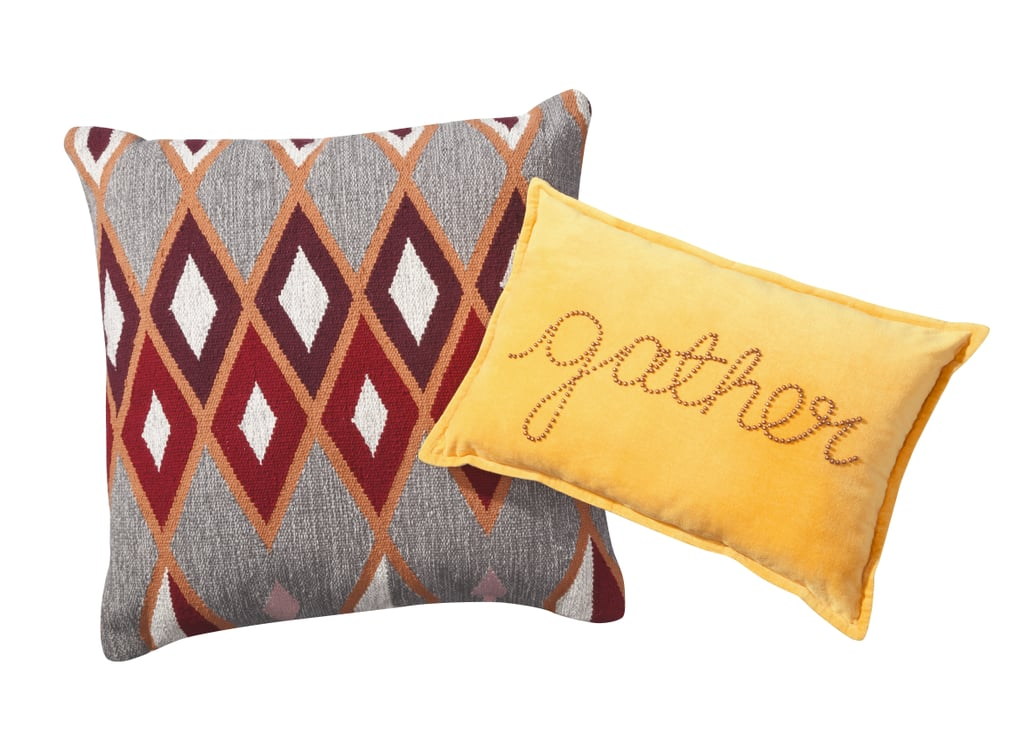 Target S New Threshold Fall Collection 2015 Popsugar Home