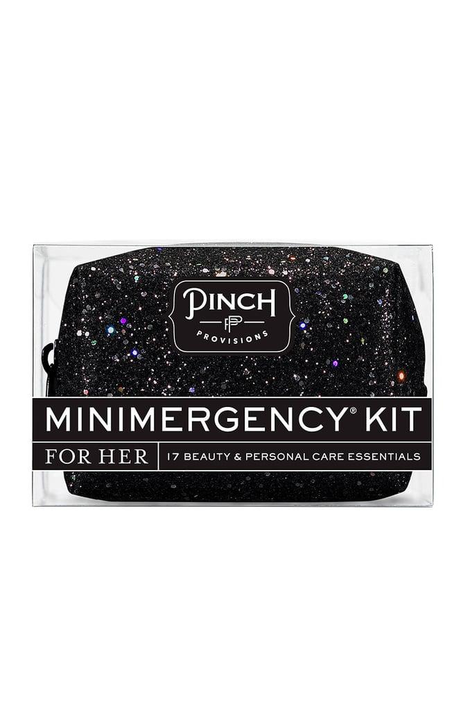 Pinch Provisions Glitter Minimergency Kit