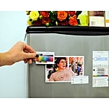 Photoshop Magnets ($25)