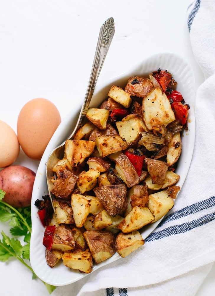 Vegan Keto Easy Recipes