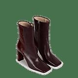 Wandler Isa Boot Port Mix