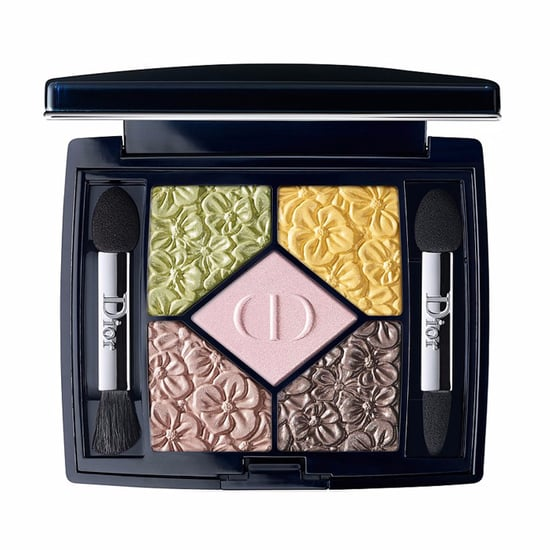 Holiday Gifts For the Eye Shadow Lover
