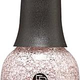 Finger Paints A Pink of Pixie