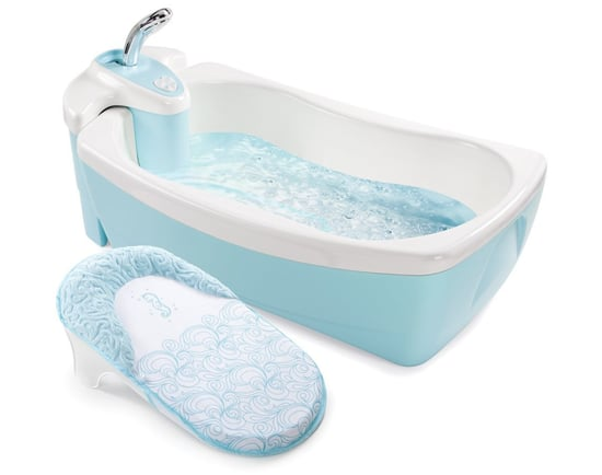 Summer Infant Bathtubs Recall October 2016