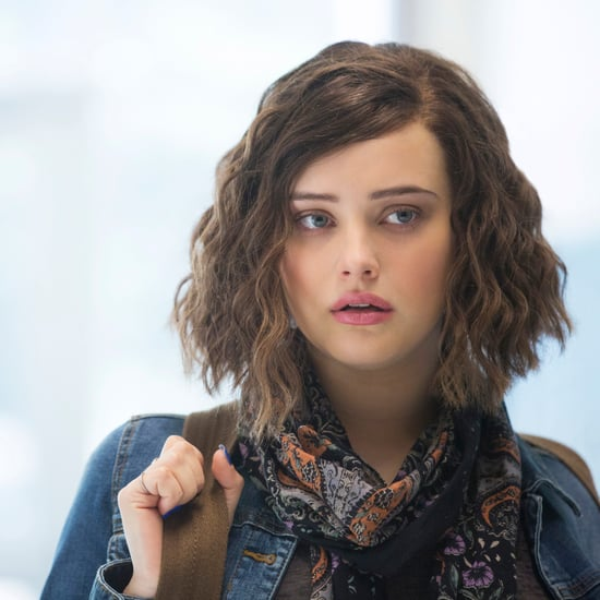 13 Reasons Why Creator Brian Yorkey's Quotes About the Cast