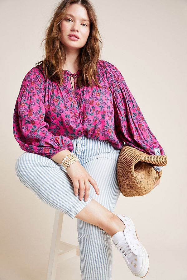 70's fashion clothes