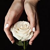 As you're finalizing the last little details of your wedding routine, don't forget the all-important task of choosing the right nail shade. POPSUGAR Beauty has all the newly released nail polishes that will really shine next to your wedding bands when you read more.