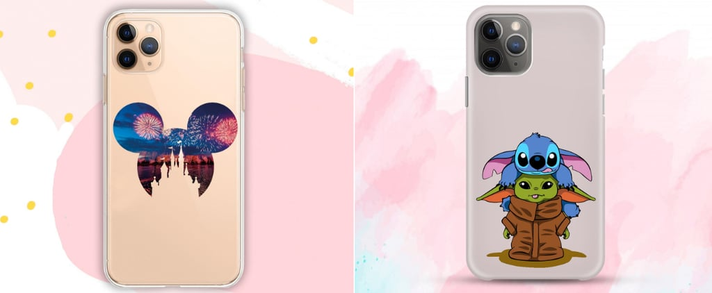 Disney iPhone Cases
