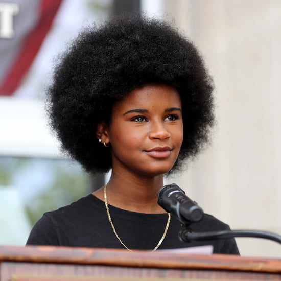 5 Teens Who Exemplify Black Excellence