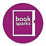Author picture of Book Sparks