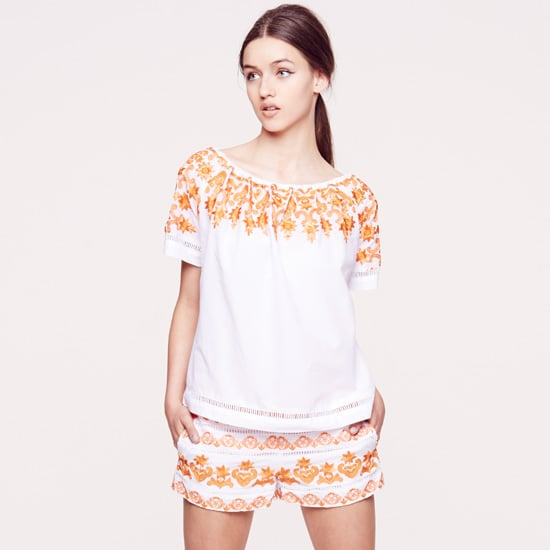 Collette by Collette Dinnigan Resort 2013
