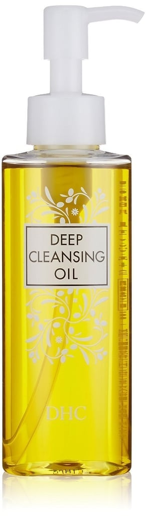 What Is the Best Cleansing Oil For My Skin Type?