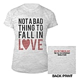 Not a Bad Thing T-Shirt