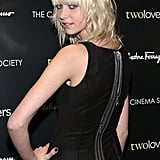 Two Lovers Premiere