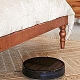 Eufy RoboVac Pet Edition Vacuum