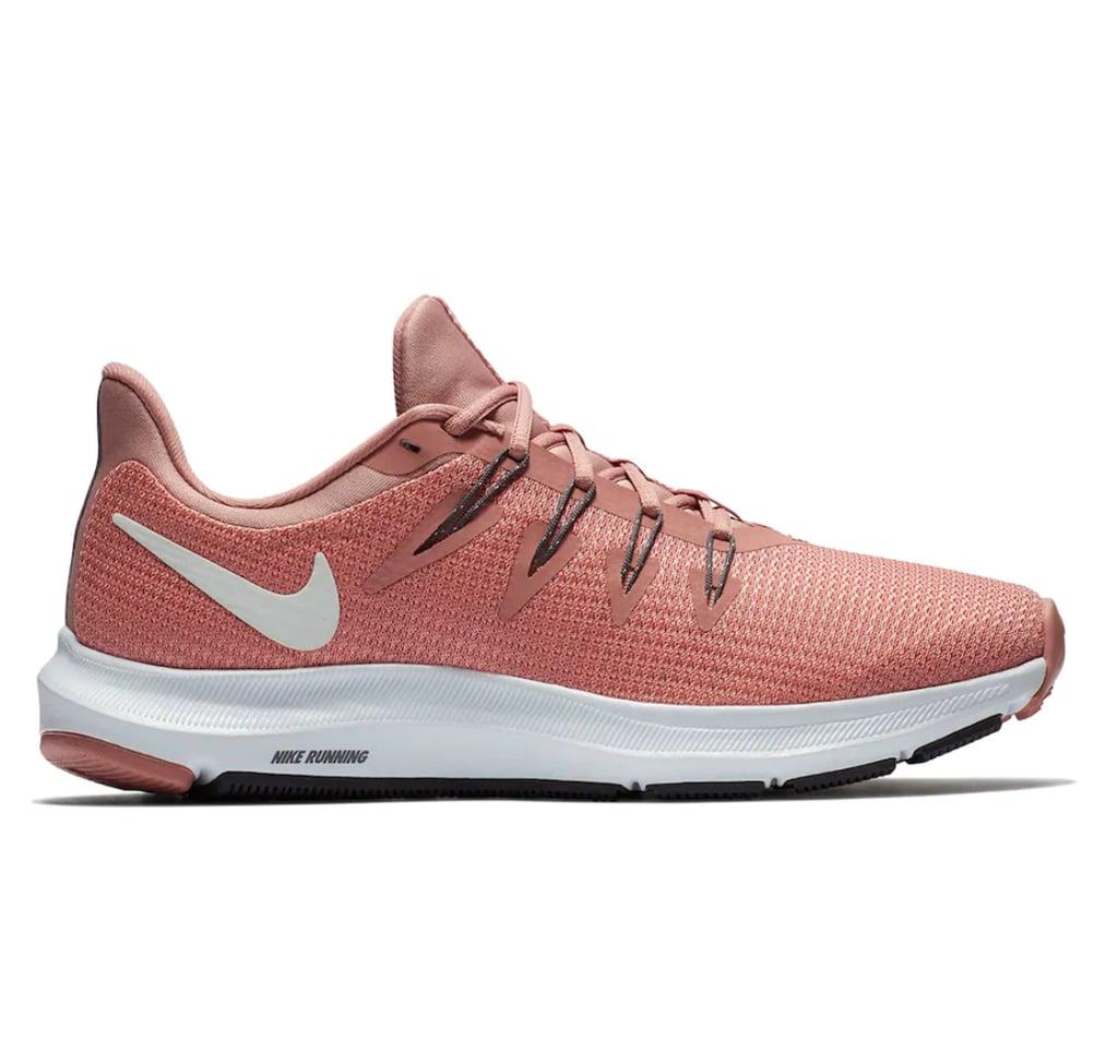 782cdc892e916 Nike Quest Women s Running Shoes