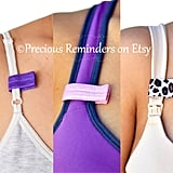 Breastfeeding Reminder Clips