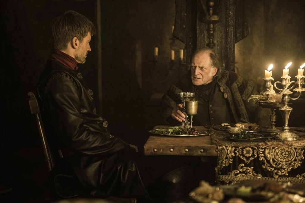 Game of Thrones Season 6 Finale Internet Reactions