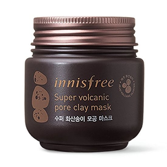 Best Masks on Amazon