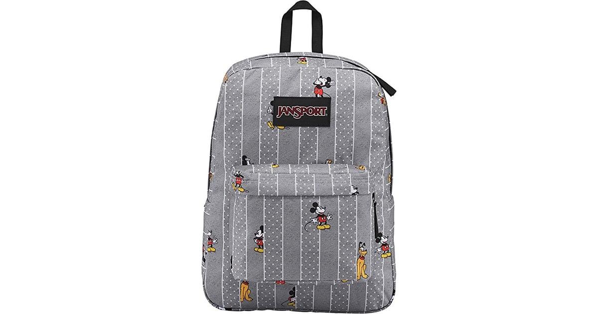 56c414af3c1 JanSport Disney Superbreak Backpack