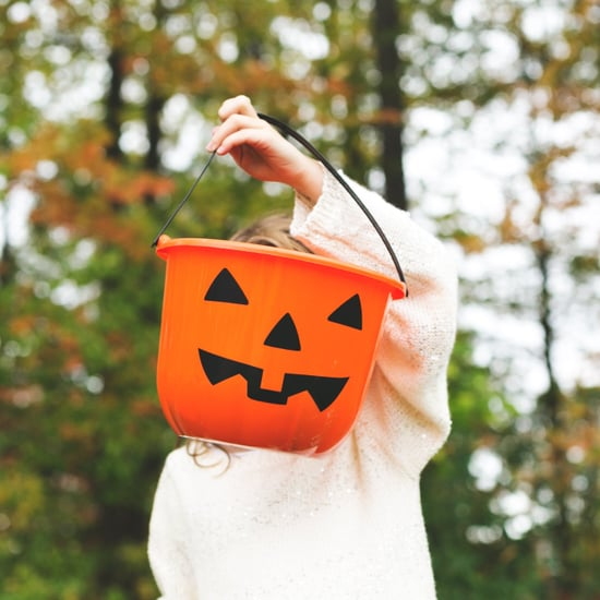 When Can Kids Go Trick-or-Treating Without an Adult?