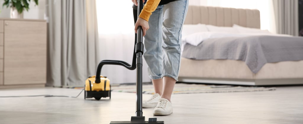 Home Cleaning Tips Your Mother Would Approve Of