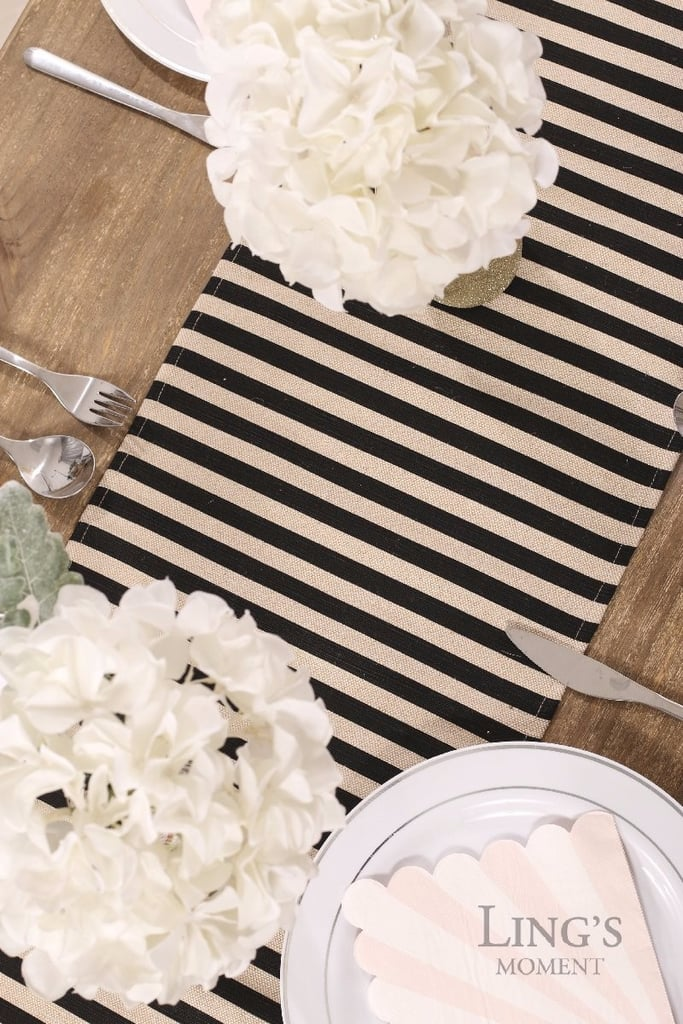 27 Modern Farmhouse Decor Pieces on Amazon Prime Joanna Gaines Would Love