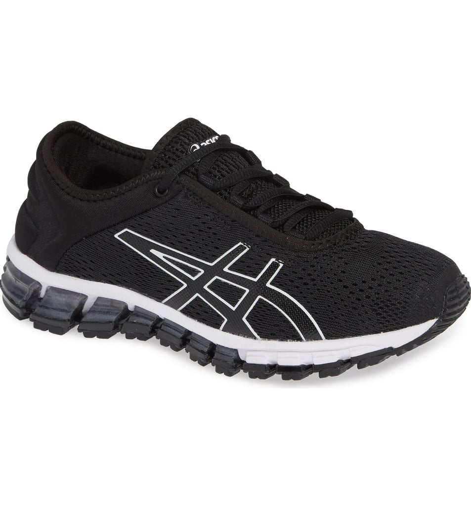 52e89f46b194 ASICS GEL Quantum 180 3 Running Shoes