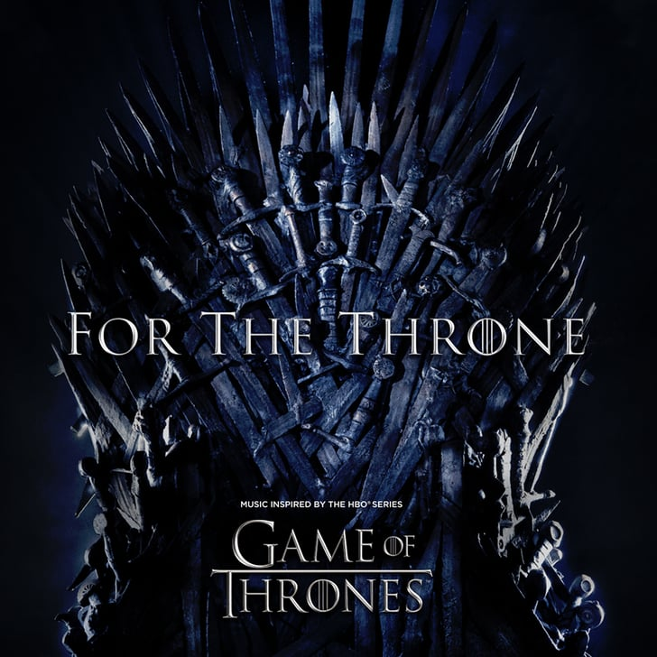torrent games of thrones saison 2