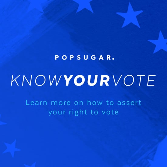 Everything You Need to Know About Election 2016