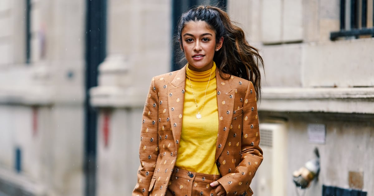 Feeling Hair Fatigue? The Top Hairstyle Trends For 2021 Will Cure That