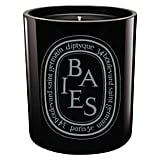 Diptyque Baies Noire Candle ($111)